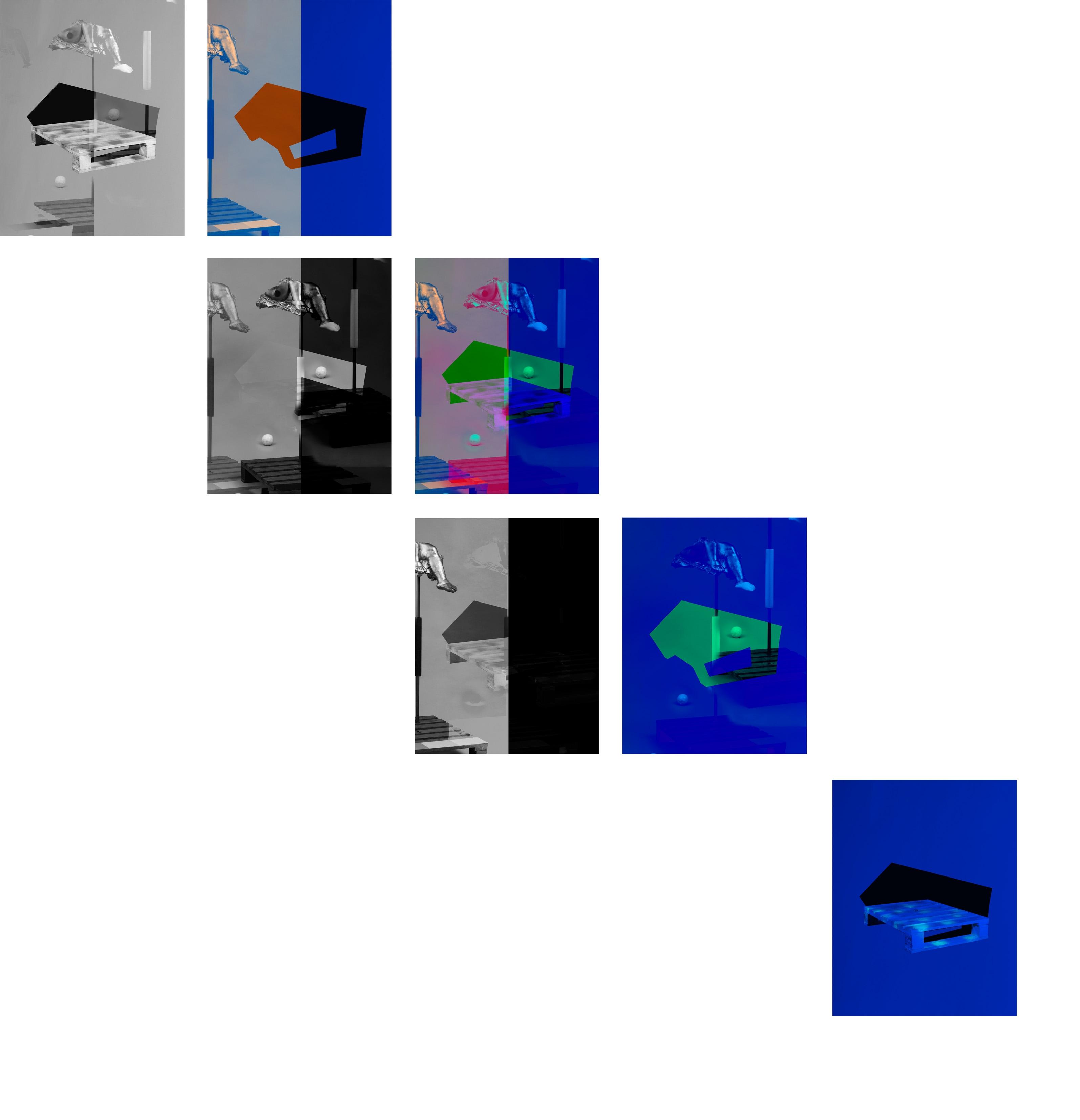 http://mailgw.rosenmunthe.com/files/gimgs/th-32_RGBCMYK.jpg